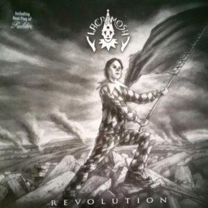 Lacrimosa-RevolutionLP1