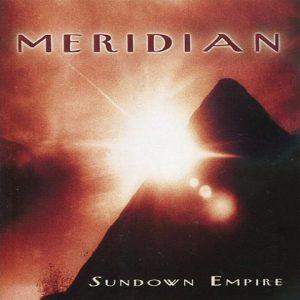 Meridian-SundownempireCD1