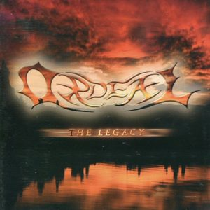 Ordeal-ThelegacyCD1