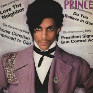 Prince-ControversyLP1