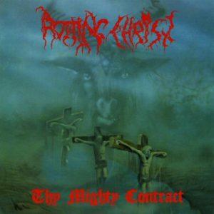 RottingChrist-ThymightycontractLP1