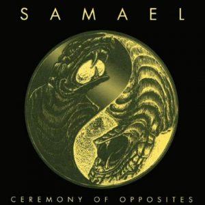 Samael-CeremonyCD2012a