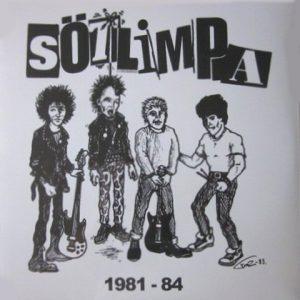 Sotlimpa-198184LP1