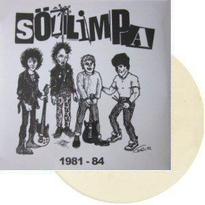 Sotlimpa-198184LPvit