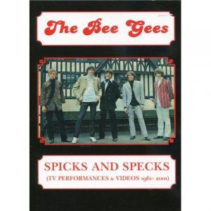BeeGees-spicksandspecksDVD1