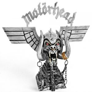 Motorhead-WarpigStatue1