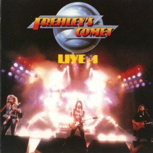 FrehleysComet-LiveCD1