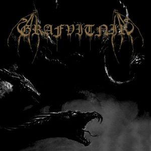 Grafvitnir-SemenSerpenticLP1