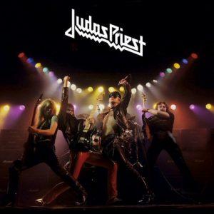 JudaspriestJapan1978a
