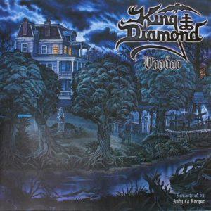 KingDiamond-Voodoo2015vinyl