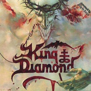KingDiamondHouseofgodDLP2