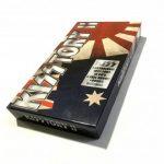Kiss -Kisstory II 12cd box