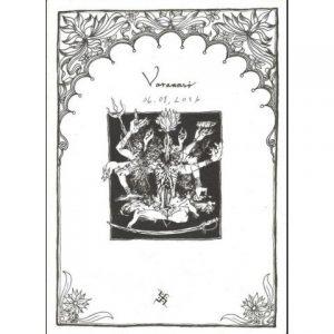 VaramasiBOOKLET1