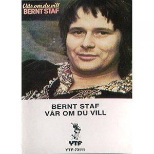 BerntStafVaromduvillCASS1