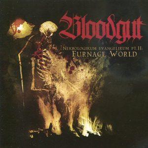 BloodgutFurnaceworldCD1