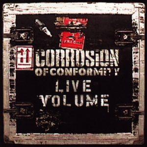 CorrosionofconformityLivevolumeDLP3