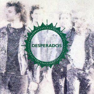 DesperadosCD1