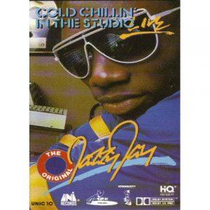JazzyJaysColdchillinMC