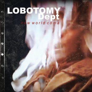 LobotomyDeptNewworldcomaMCD1