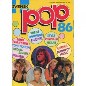 Pop86album1
