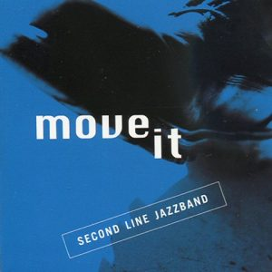 SecondlinejazzbandMoveItCd1