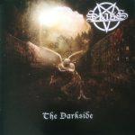 Stass –The Darkside cd
