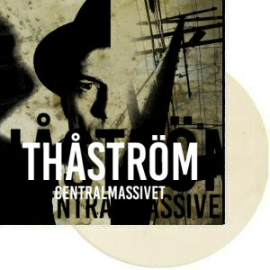 ThastromCentralmassivetDLPwhite1