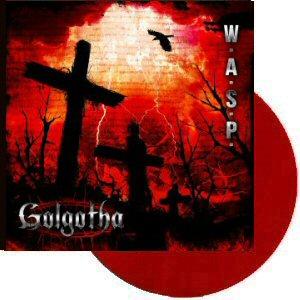 wASP-GolgothaRED