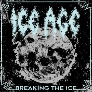 IceAgeBreakingtheiceLP
