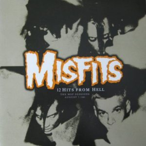 Misfits12hitsfromhellLP1