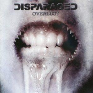 DisparagedOverlustCD1