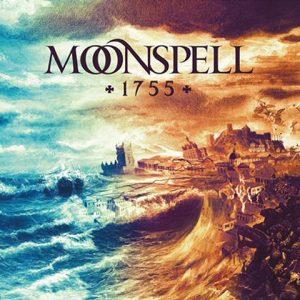 Moonspell1755dlp