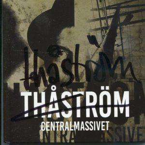 ThastromCentralmassivetCD1