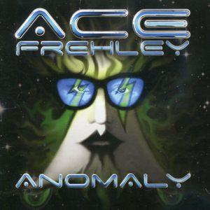 AceFrehleyAnomalyDIGIWalmart1