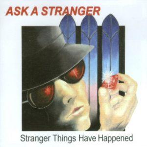 AskAStrangerStrangerthingsCD1