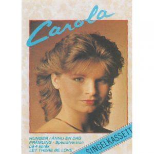 Carola-FramlingCASSsingel5