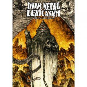 DoommetalLexikon1
