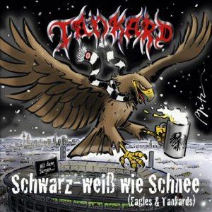 TankardSchwarzweissschneeCD1