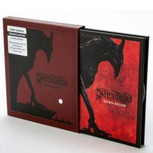 TribulationDownbelowMEDIAbook1