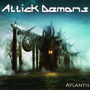 AttickDemonsAtlantisCD1