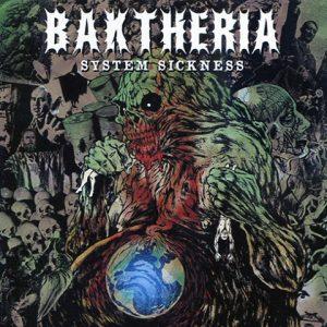 BaktheriaSystemsicknessCD1