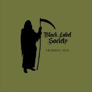 BlackLabelSocityGrimmesthitsDLPgreen1
