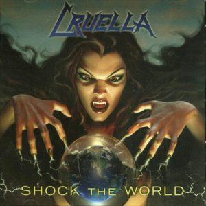 CruellaShocktheworldCD1