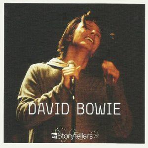 DavidBowieVH1storytellerCD1