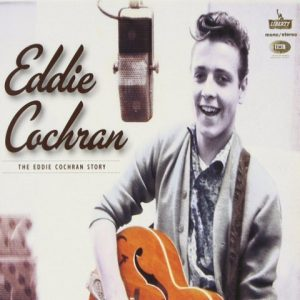 EddieCochranStory1