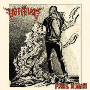 HellfireFreeagain