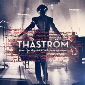 ThastromSomjordgubbarnaDLP1