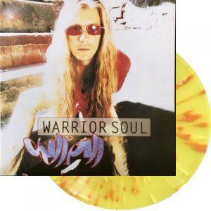 WarriorSoulChillpillLPsplatter1