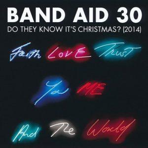BandAid30DotheyknkowCDs1