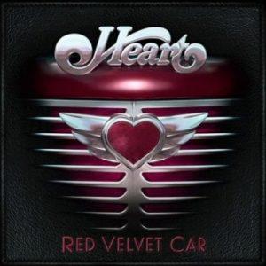 HeartRedvelvetcarCD1